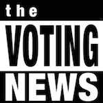 The Voting News